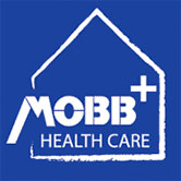 Mobb Health Care