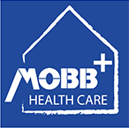 MOBB Home Health Care