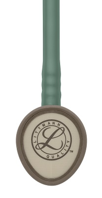Stethoscopes -  Seafoam Green 2455 Stethoscope