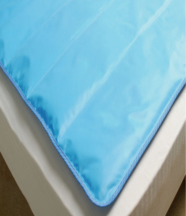 Gel Cooling Pad Large - Daily Living