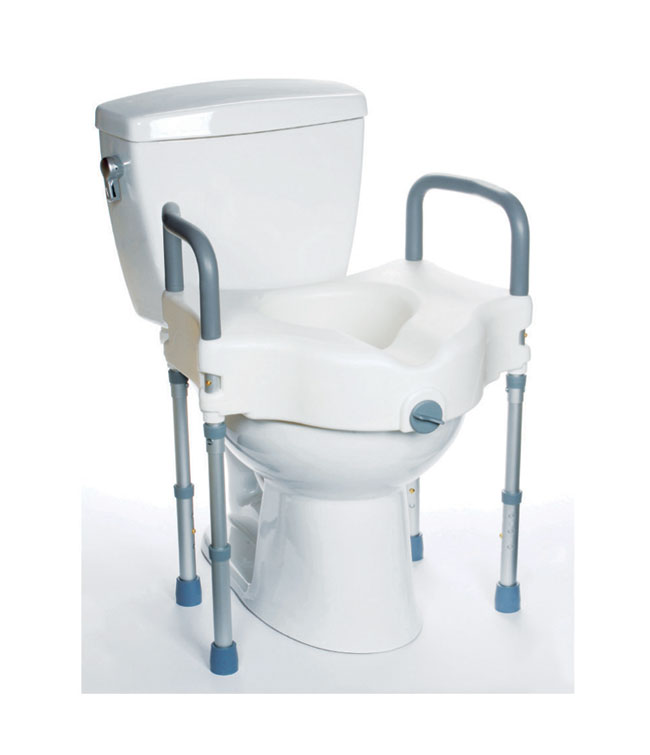 Bathroom Aids | Bathroom Safety Products | MOBB Home Health Care Canada