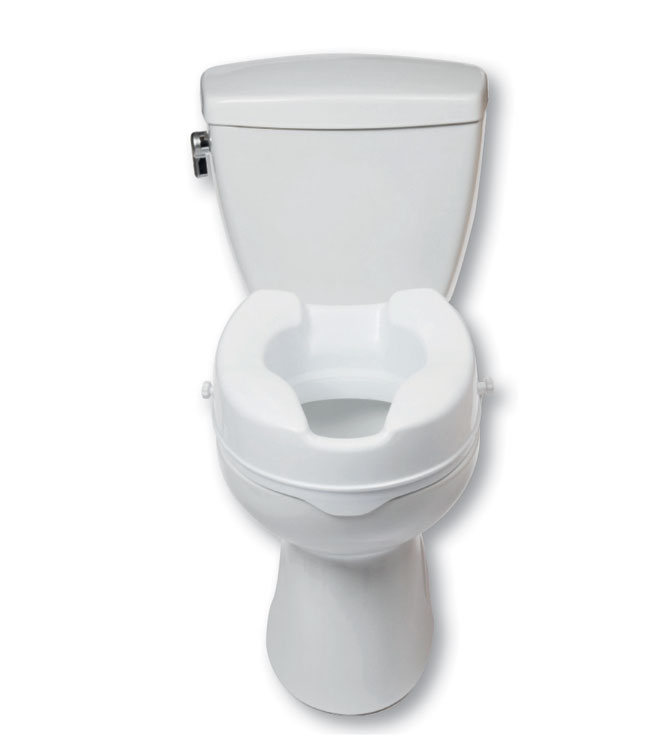 Bathroom Aids Bathroom Safety Products Mobb Home